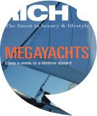 Rich Guy Magazine